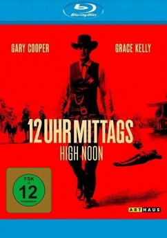 12 Uhr mittags Digital Remastered
