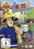 Feuerwehrmann Sam - Sams Geburtstag (10.2)