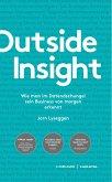 Outside Insight (eBook, ePUB)