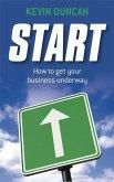 Start (eBook, ePUB)