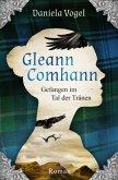 Gleann Comhann - Gefangen im Tal der Tränen