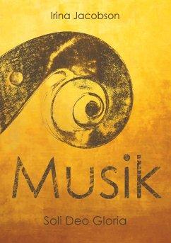 Musik (eBook, ePUB)
