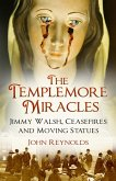The Templemore Miracles (eBook, ePUB)