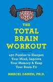 The Total Brain Workout (eBook, ePUB)