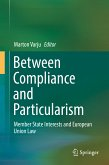 Between Compliance and Particularism (eBook, PDF)
