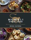 Mowgli Street Food (eBook, ePUB)