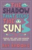 The Shadow That Seeks the Sun (eBook, ePUB)