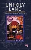 The Unholy Land (eBook, ePUB)