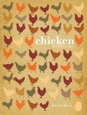 Chicken (eBook, ePUB)