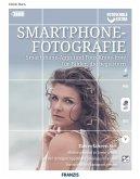 Smartphone Fotografie (eBook, PDF)