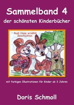 Rudi Hase erzahlt Geschichten