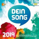 Dein Song 2019-Limitierte Fanbox