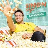 Popcorn Für Alle!