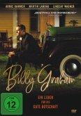 Billy Graham-Ein Leben Für Die Gute Botschaft