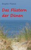 Das Flüstern der Dünen (eBook, ePUB)