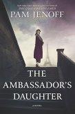 The Ambassador's Daughter (eBook, ePUB)