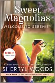 Welcome to Serenity (eBook, ePUB)