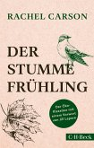 Der stumme Frühling (eBook, ePUB)
