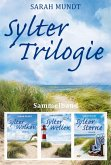 Sylter Trilogie (eBook, ePUB)