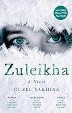 Zuleikha (eBook, ePUB)
