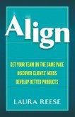 Align (eBook, ePUB)