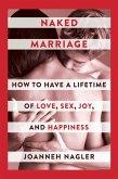 Naked Marriage (eBook, ePUB)