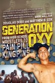 Generation Oxy (eBook, ePUB)