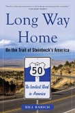 Long Way Home (eBook, ePUB)
