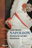 Napoleon (eBook, ePUB)