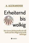 Erheiternd bis wolkig (eBook, ePUB)