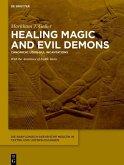 Healing Magic and Evil Demons (eBook, ePUB)