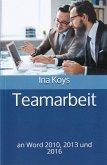 Teamarbeit (eBook, ePUB)