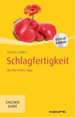 Schlagfertigkeit (eBook, ePUB) - Nöllke, Matthias