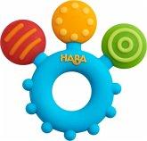 HABA 304693 - Greifling Farbenspiel