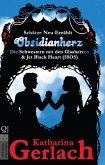Obsidianherz (eBook, ePUB)