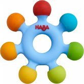 HABA 304692 - Greifling Farbenrad