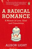 A Radical Romance (eBook, ePUB)