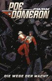 Star Wars - Poe Dameron IV - Die Wege der Macht (eBook, PDF)