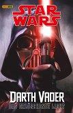 Star Wars - Darth Vader - Das erlöschende Licht (eBook, PDF)