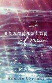 Stargazing at Noon (eBook, ePUB)