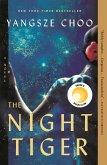 The Night Tiger (eBook, ePUB)