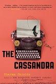 The Cassandra (eBook, ePUB)