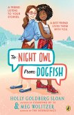 To Night Owl From Dogfish (eBook, ePUB)