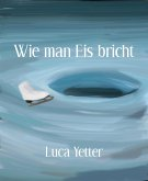 Wie man Eis bricht (eBook, ePUB)
