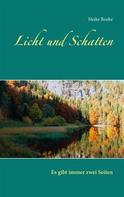 Licht und Schatten (eBook, ePUB)