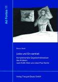 Liebe und Ein-samkeit (eBook, PDF)