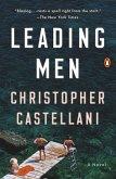 Leading Men (eBook, ePUB)