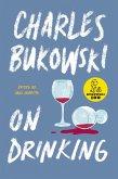 On Drinking (eBook, ePUB)