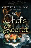 The Chef's Secret (eBook, ePUB)