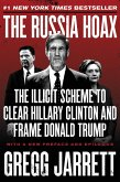The Russia Hoax (eBook, ePUB)